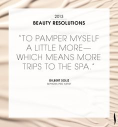 beauty-new-years-resolutions-go-to-spa