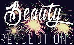 beauty-resolutions-for-2017