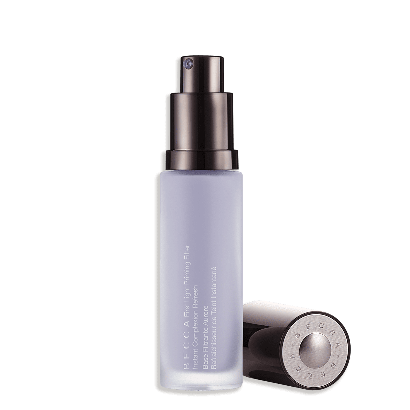 Becca-first-light-priming-filter-radiant-fresh-base-more-hydration-more-glow