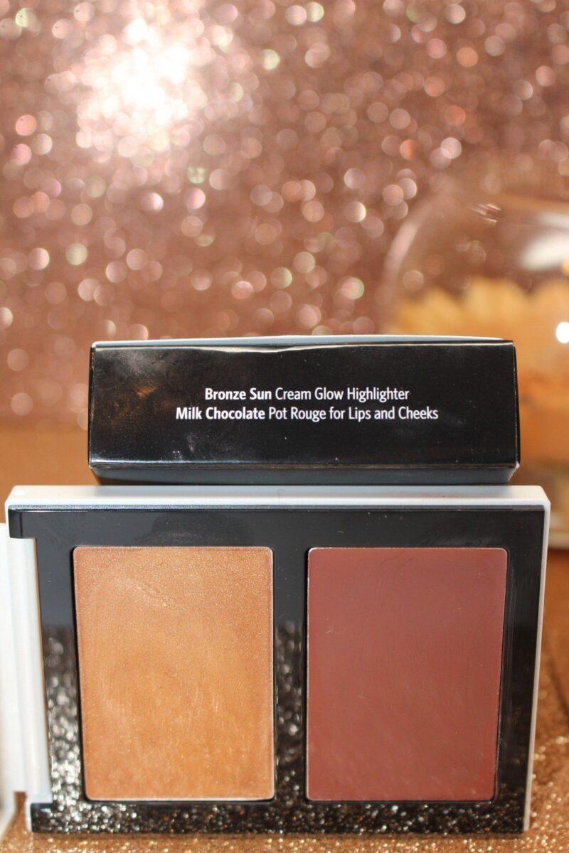 Bobbi-Brown-glow-creamglow-highlighter-pot-roge-lips-and-cheeks-Bronze-Sun-Milk-Chocolate