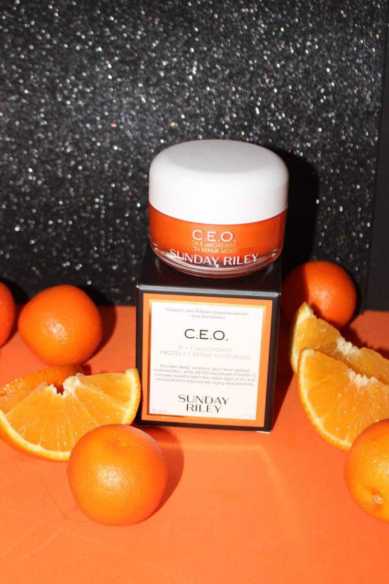 ceo-sunday-riley-antioxidant-rich-skincare-cream