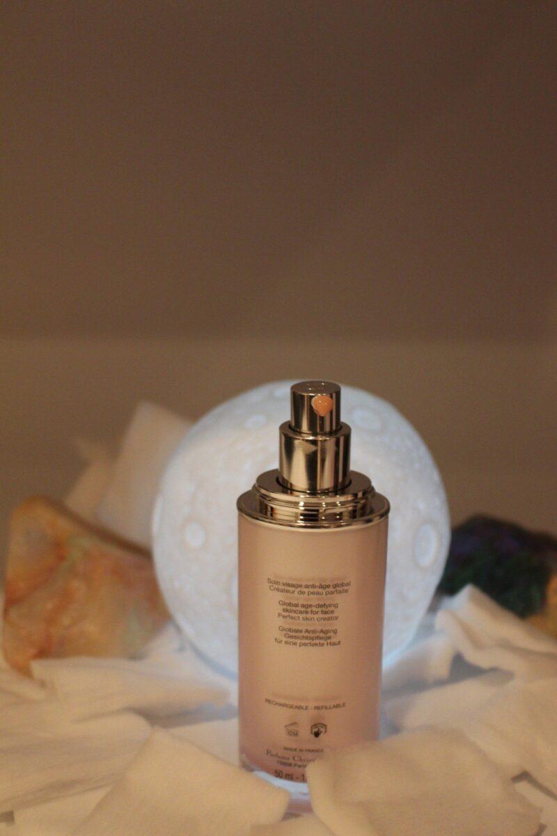 christian-dior-skincare-dream-skin-advanced-blurs-skin-radiates-skin-covers-finelines