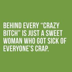 dont-give-a-damn-when-people-think-you-are-crazy