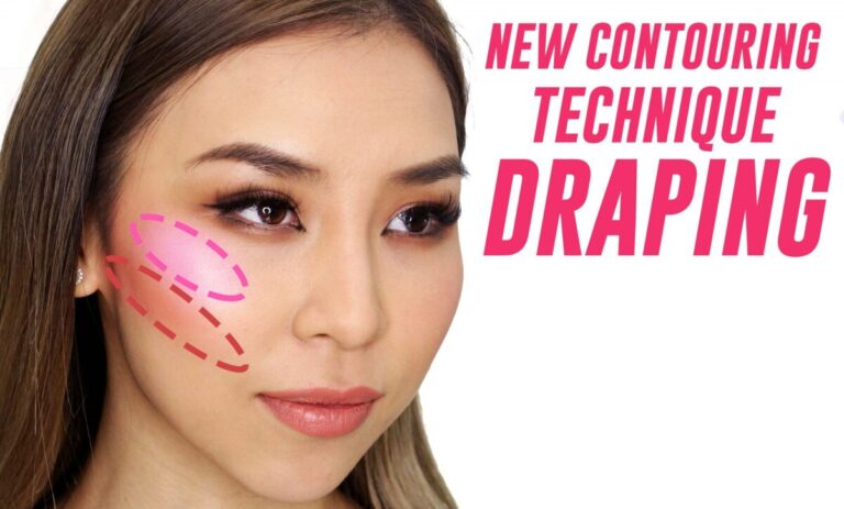 Draping-is-a-new-more-natural-looking-contour-technique