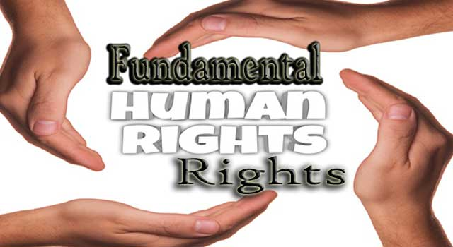 are human rights infringed in treatments Human rights are the basic rights and freedoms that belong to all of us, from birth until death we explore where they come from and how they can help you what are human rights pages in this section.