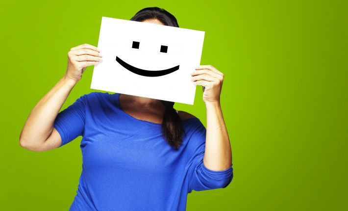Happy-people-face