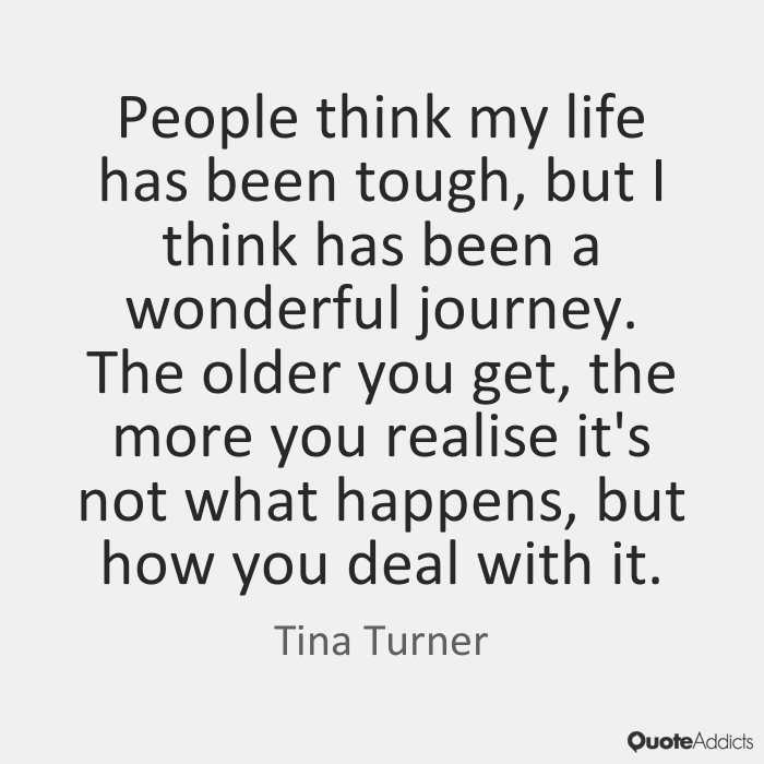How-to-deal-with-a-tough-life-it-is-not-what-happens-it-is-how-you-deal-with-it