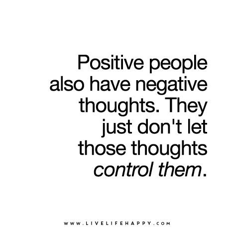 How-to-deal-with-difficult-problems-in-life-dont-let-negative-thoughts-control-you