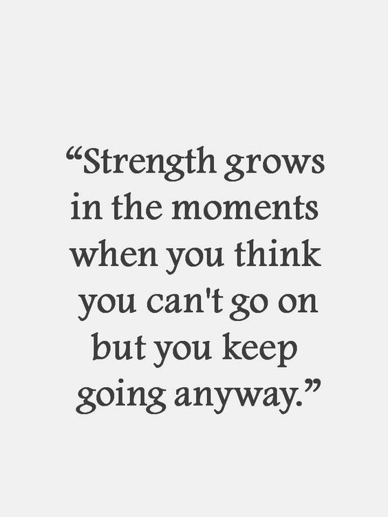 How-to-deal-with-difficult-problems-keep-going-strength-grows