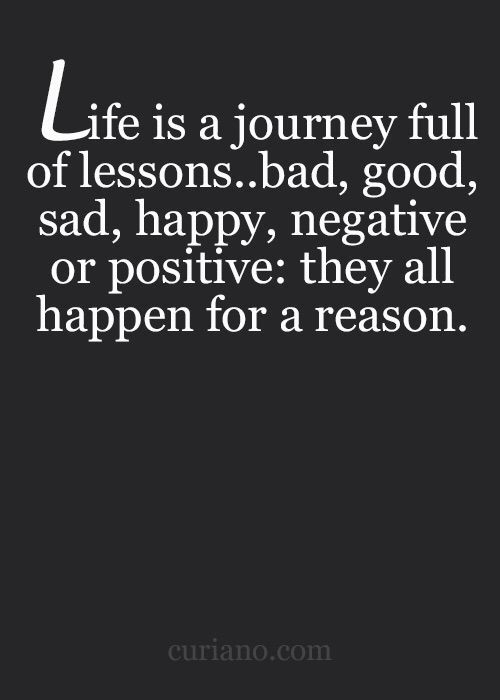 How-to-deal-with-the-bad-things-that-occur-in-life-they-happen-for-a-reason