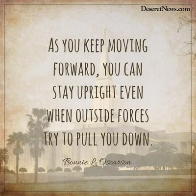 How-to-deal-with-tough-life-problems-keep-moving-forward