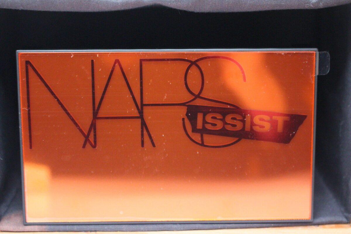 Narcissist-spring-2017-limited-edition-blush-palette-unfiltered1