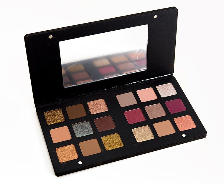 natahsa-denona-star-palette-case-with-mirror