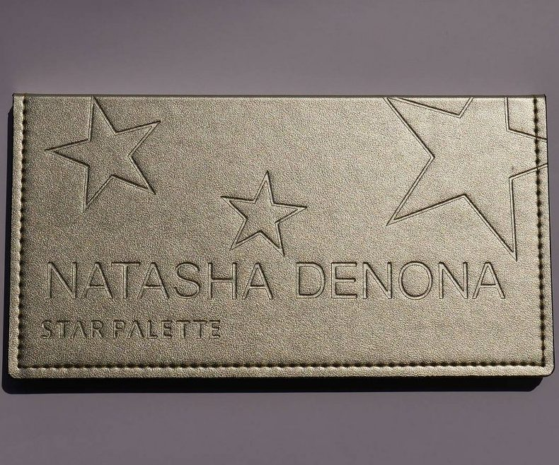 natasha-denona-star-palette-case