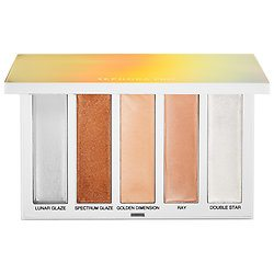 Sephora-Pro-Dimensional-Highlighting-Palette-cream-glaze
