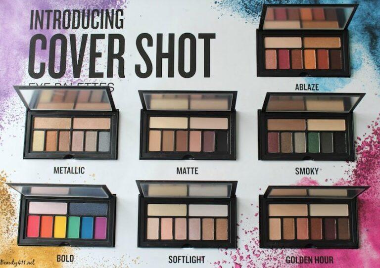 Smashbox-Cover-Shots-Eyeshadow-Palettes-metallic-matte-goldenhour-softlight-smoky-bold-ablaze