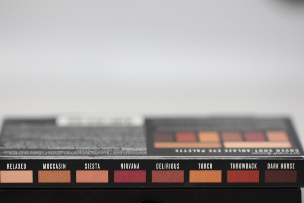 Smashbox-Covershots-mini-curated-eyeshadow-palette-in Ablaze-warm-desertshades