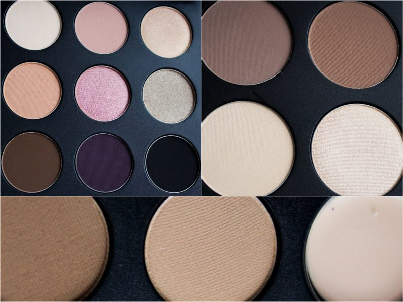 smashbox-shape-matters-eyeshadows-brows-contour-bronze-highlight