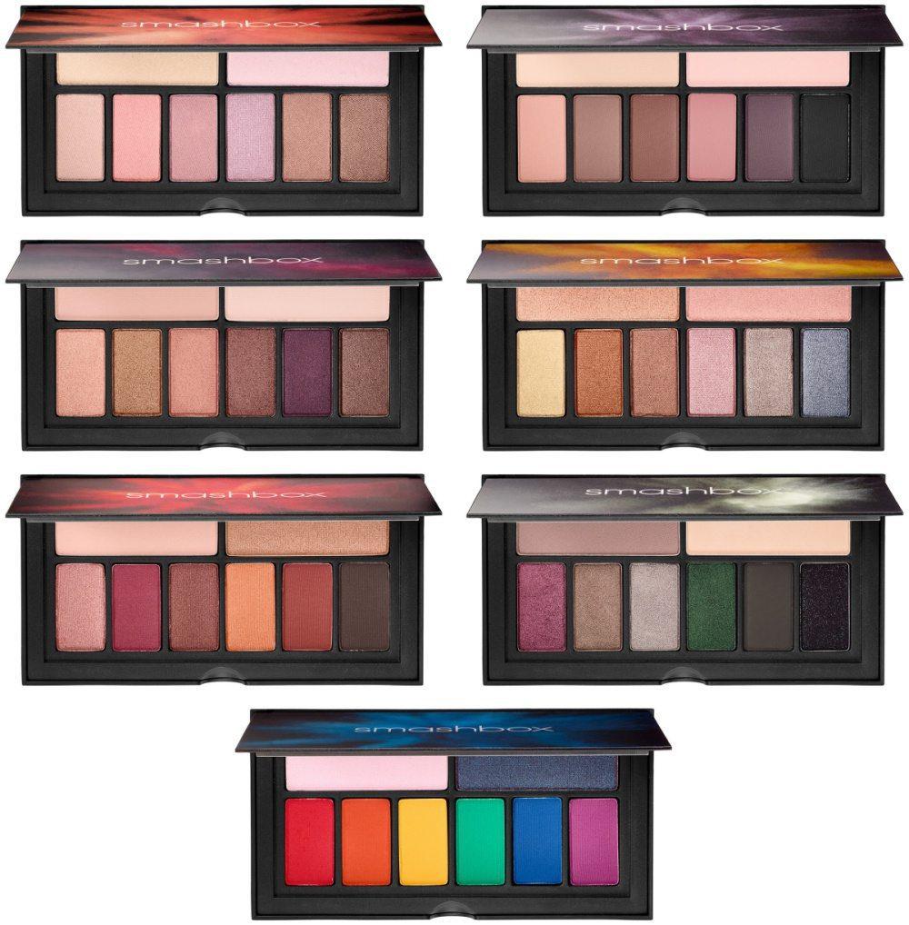 Smashbox-highimpact-7-eyeshadow-palettes-from-metallic