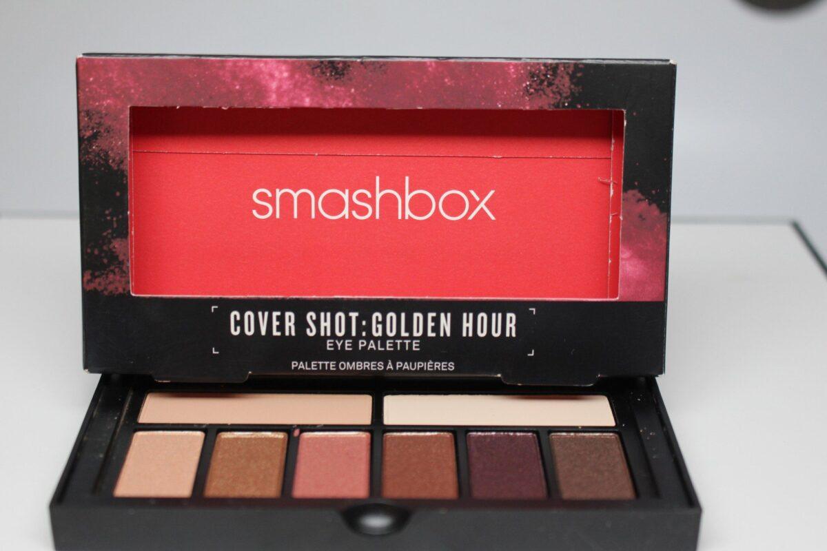 Smashbox-highimpact-Covershot-eyeshadows-Ablaze-trendingshades-warmtoned-matteandshimmer