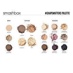 smashbox-shape-matters-color-swatches