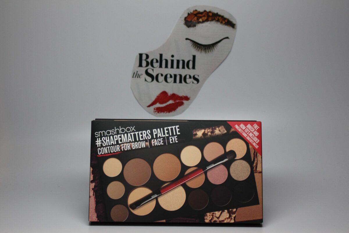 smashbox-shapematterspalette-contour-highlight-bronze-eyebrowshading-eyeshadows