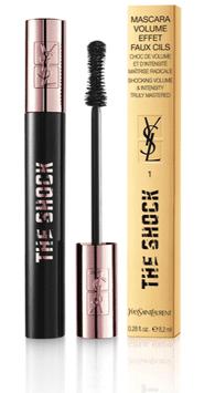 YSL-the-shock-mascara-new-volumizingmascara-black-asphalt-hourglass-shaped-brush-coats-each-lash-individually-with-single-stroke