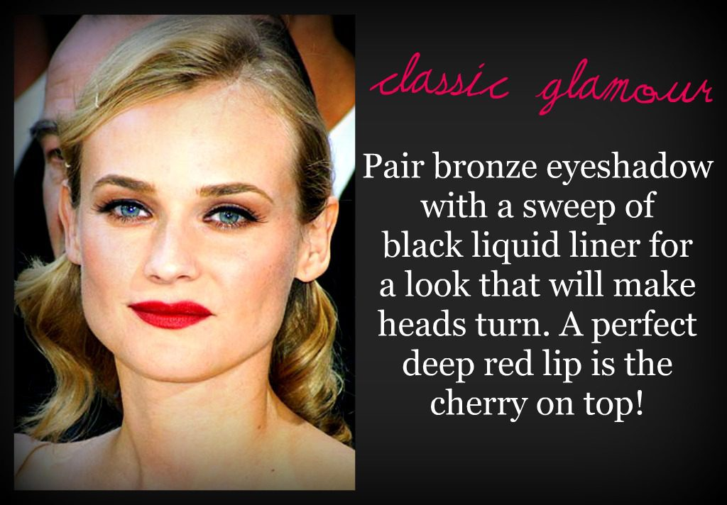 beauty-resolution-get-out-of-your-comfort-zone-with-classic-glamour