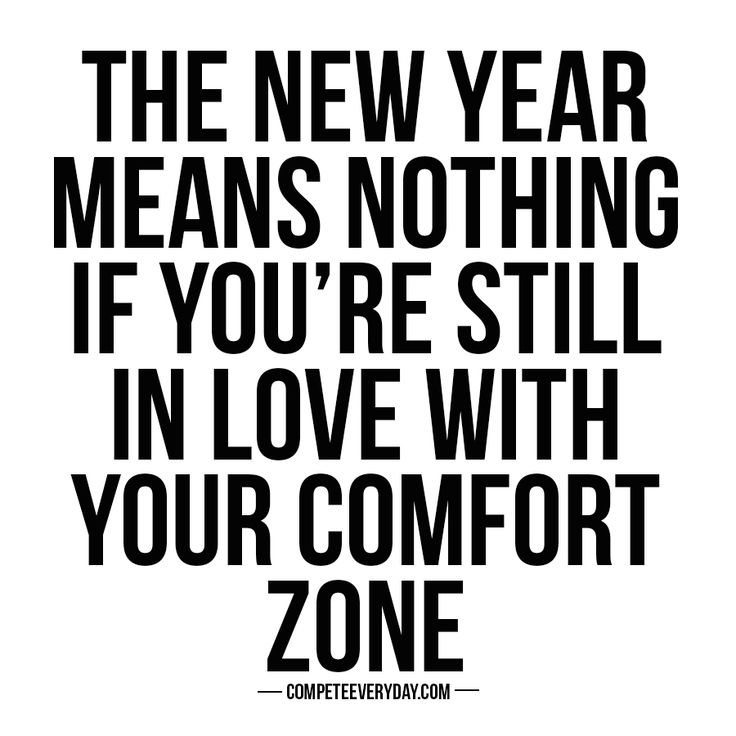 beauty-resolutions-201-new-year-means-nothing-if-you-are-in-love-with-your-comfort-zone