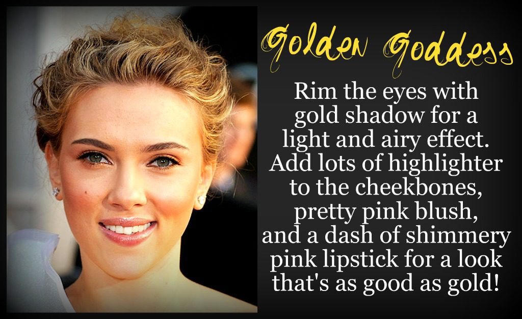 beauty-resolutions-2017-get-out-of-comfort-zone-experiment-with-golden-godess-look