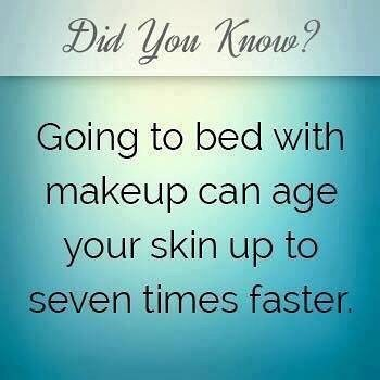 beauty-resolutions-do-not-go-to-bed-with-makeup-it-can-age-your-skin-7x-faster