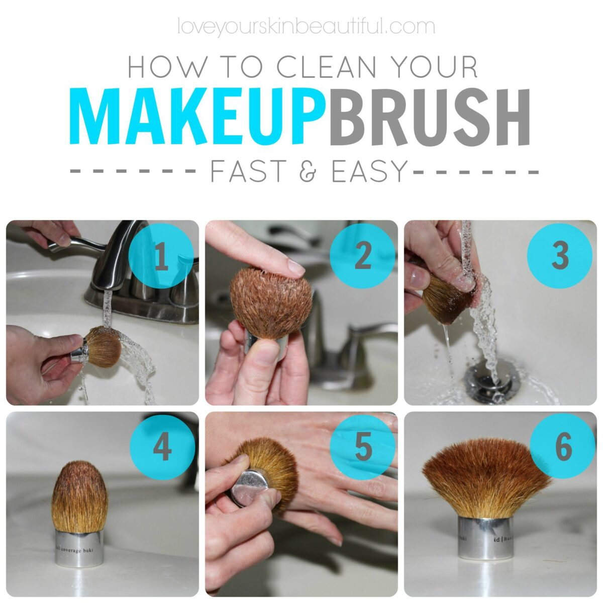 beauty-resolutions-for-2017-clean-makeup-brushes-frequentu