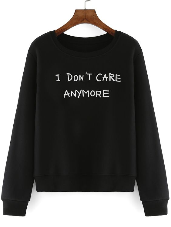 dont-give-a-damn-dont-care-anymore