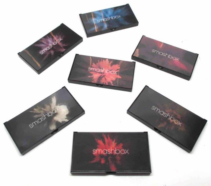 smashbox-cover-shot-7-high-impact-palettes-compacts-two-dimensional-image-minipalettes
