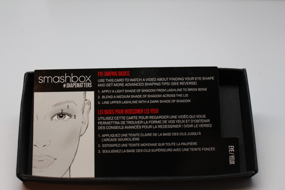 smashbox-shadematters-directions-come-with-it-brows-howto