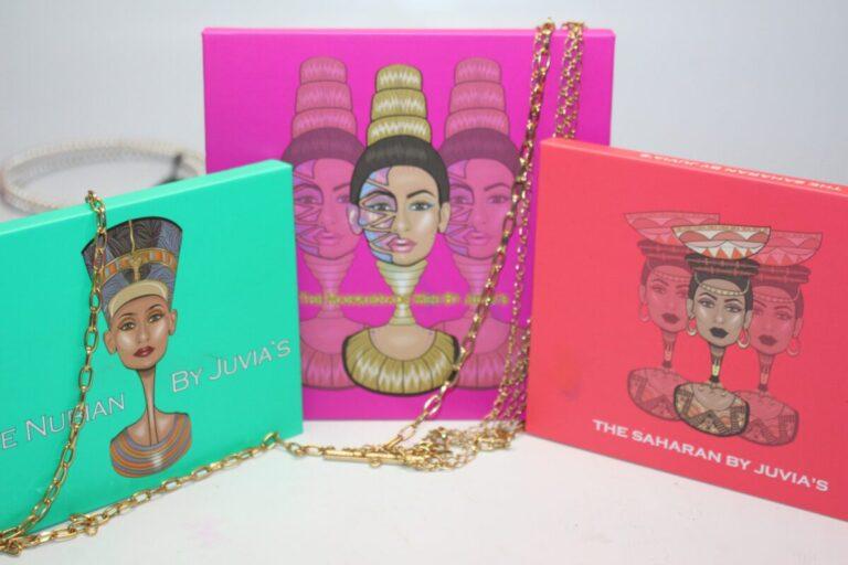 Juvia-african-inspired-eyeshadow-palettes