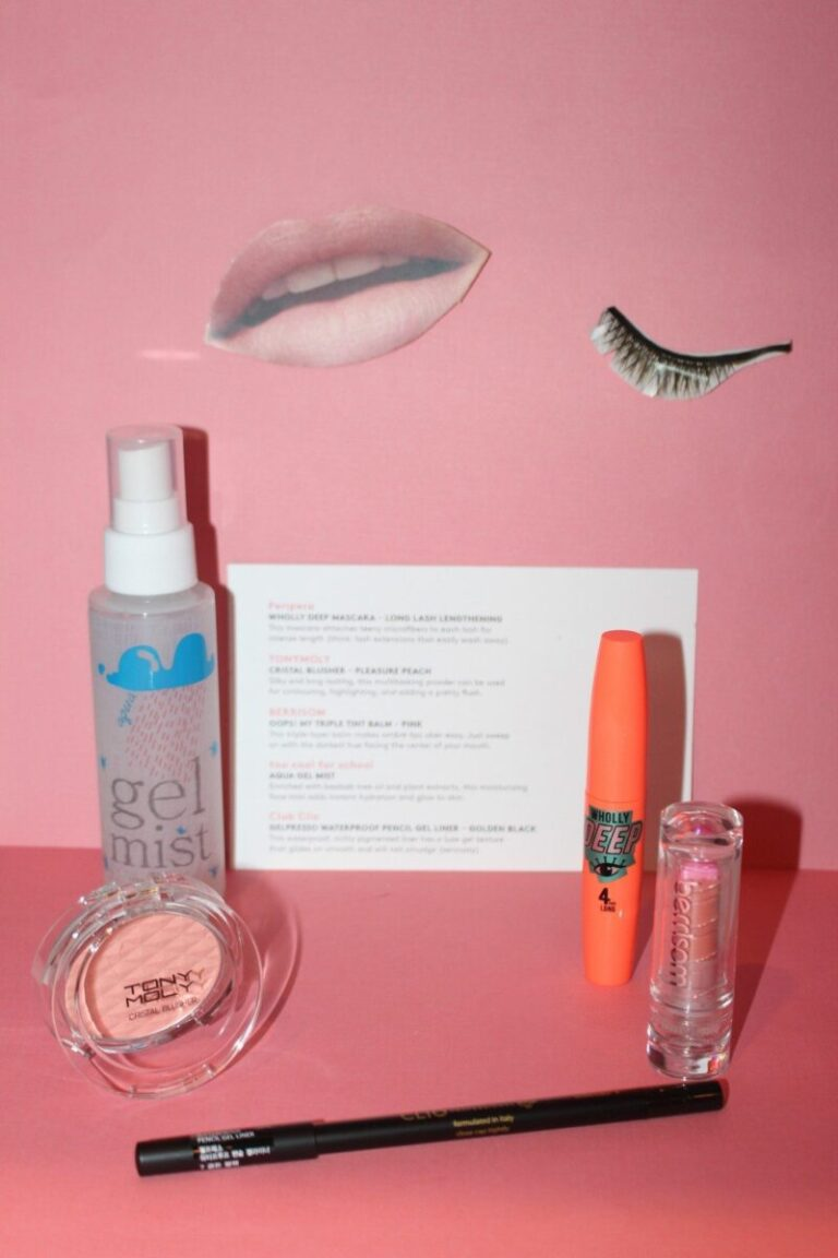 K-beauty-korean-makeup-products-full-sized-from-birchbox-five-products-eyes-face-lips-cheeks-skin
