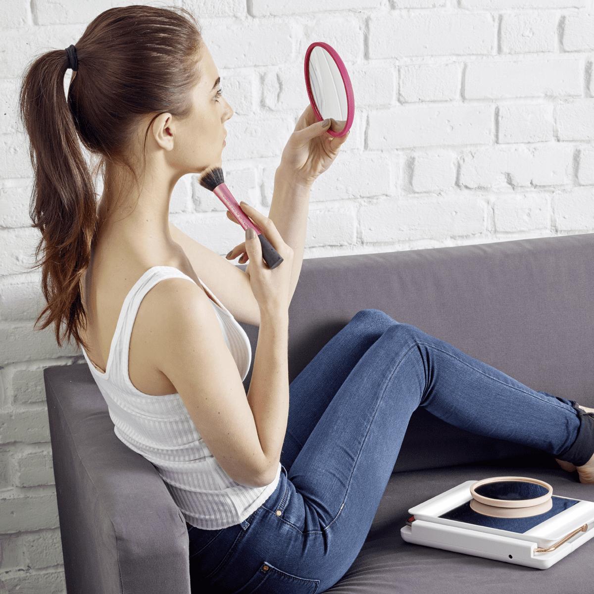 Joi Spotlite Hd Professional Makeup Mirror For Perfect Makeup