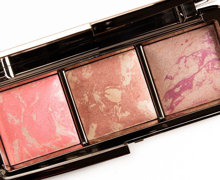 hourglass-ambient-strobe-lighting-palette-shades-closeup-three-blush-shades