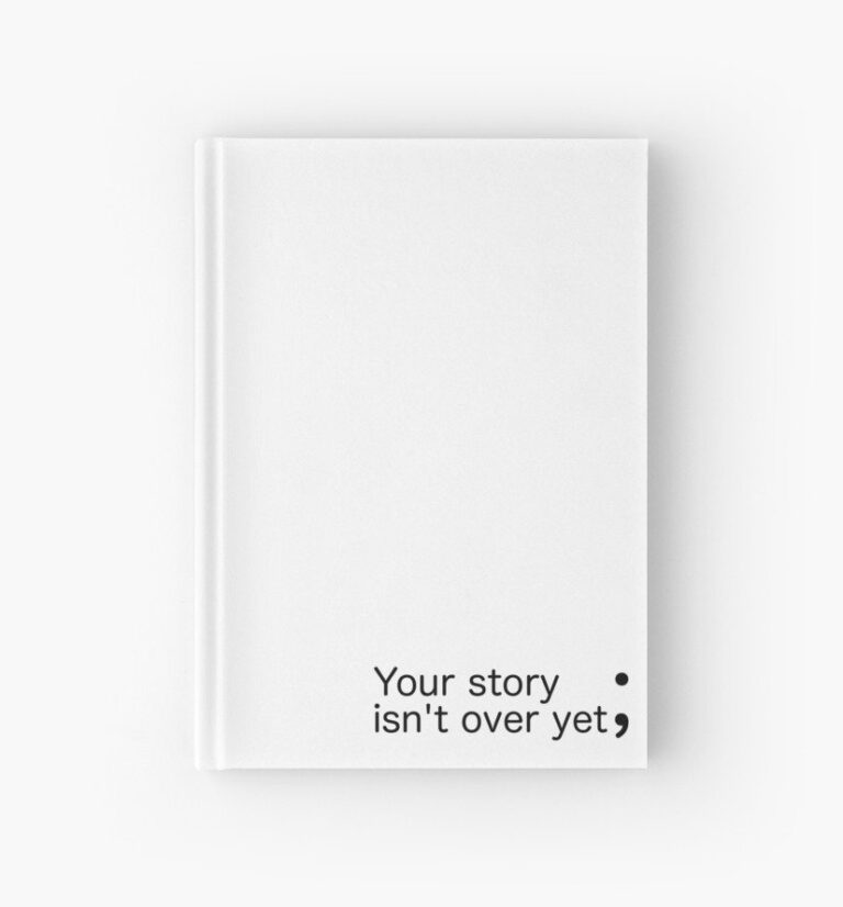 semi-colon-your-story-is-not-over