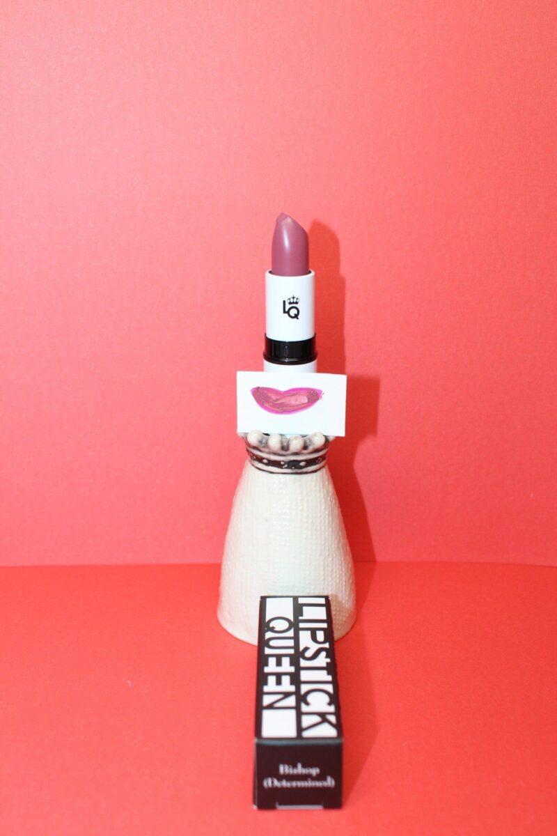 Lipstick-Queen-Bishop-determined-mauve-shade-lipstick