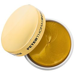 Peter-Thomas-Roth-24K-gold-infused-eye-gel-pads-60-pads