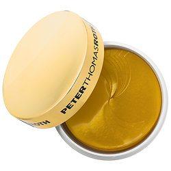 Peter-Thomas-Roth-24K-gold-infused-eye-gel-pads-60-pads