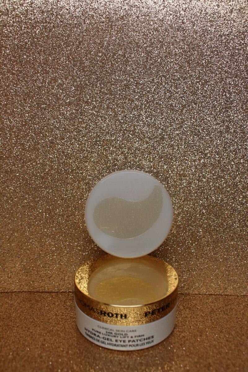 Peter-Thomas-Roth-Hyaluronic-Acid-Hydrolyed-Collagen-24k-Gold-lavish-pampering-eye-treatment