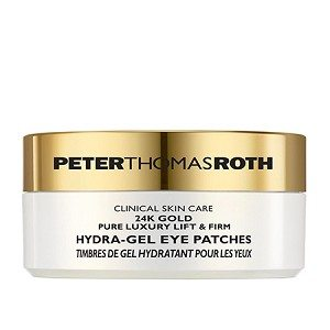 Peter-Thomas-Roth-eye-gel-pads-lavender-scent-cooling-effect-firming-liftseyearea