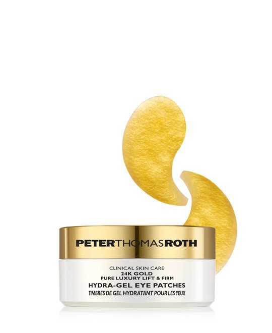 Peter-Thomas-Roth-gel-patches-eye-patches-eyegel-hydra-gel-eye-patches
