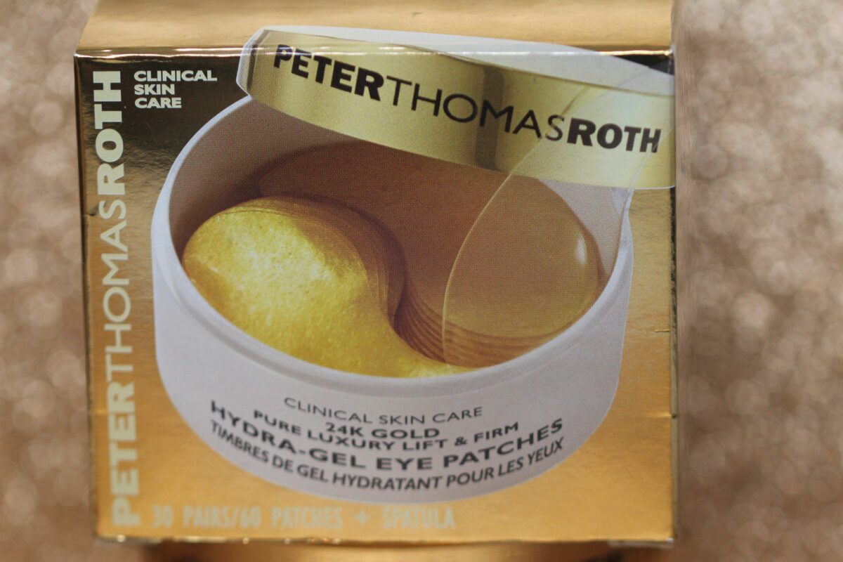 Peter-Thomas-Roth-pure-luxury-lift-firm-hydra-gel-eye-patches