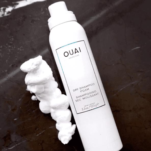Quai-dry-shampoo-foam-unique-formula-apply-to-roots