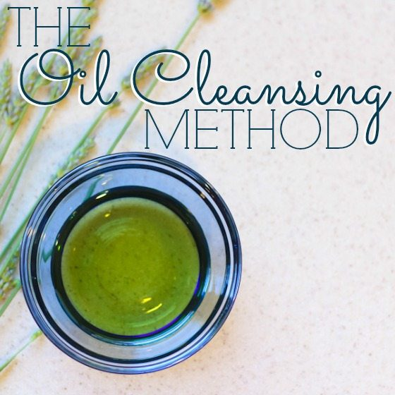 The-Oil-Cleansing-Method-2