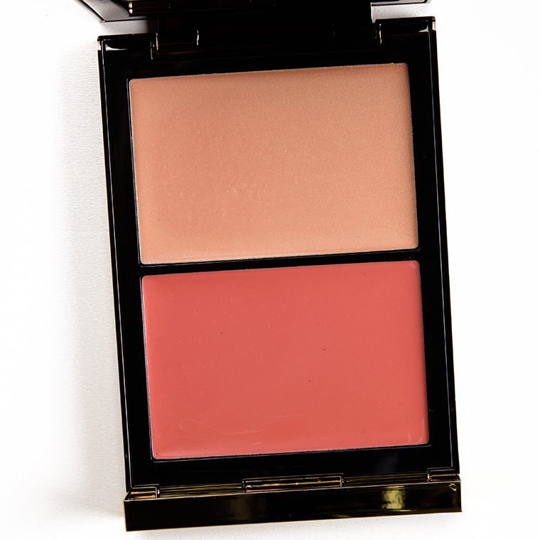 Tom-Ford-scintillate-peach-palette-for-cheeks